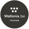 Wallonia.be tourisme
