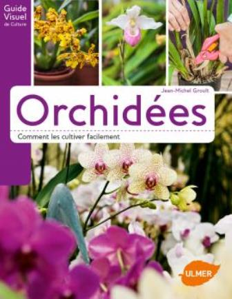 livre jardins_orchidees_comment les cultiver_ulmer_www.jardinsetloisirs.be